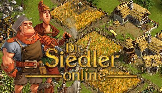 Internet Spiele