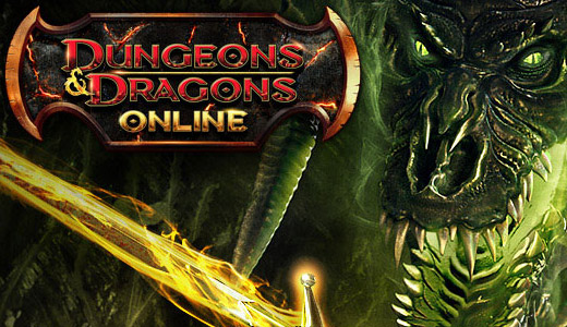 dungeons-dragons-online