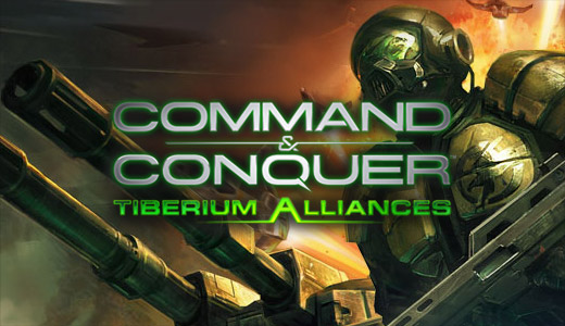 cc-tiberium-alliances