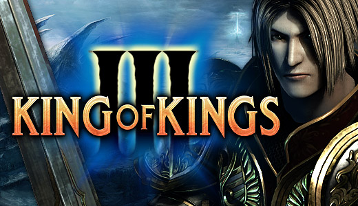 king-of-kings-3