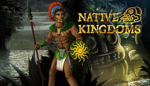 native-kingdoms