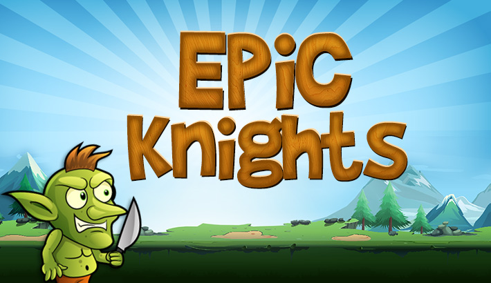 Epic Knights