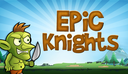 epic-knights