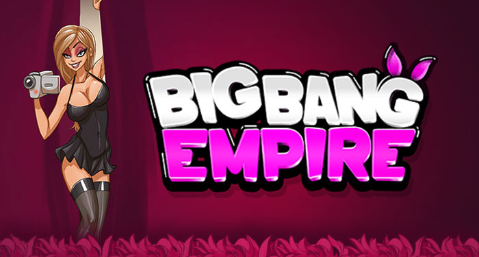 big-bang-empire
